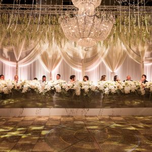 Wedding Designer Sydney
